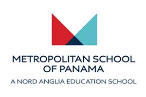 Metropolitan School of Panama